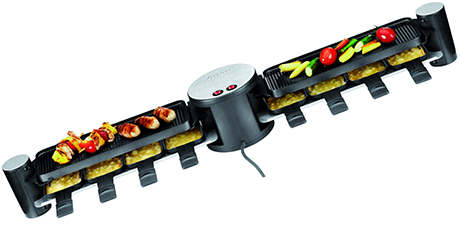 trisa-raclette-vario-open.jpg