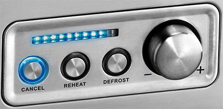 trisa-star-line-toaster-long-slot-controls.jpg