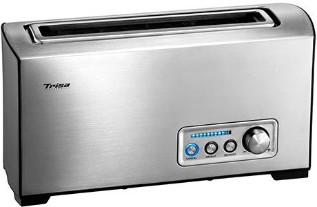 trisa-star-line-toaster-long-slot.jpg