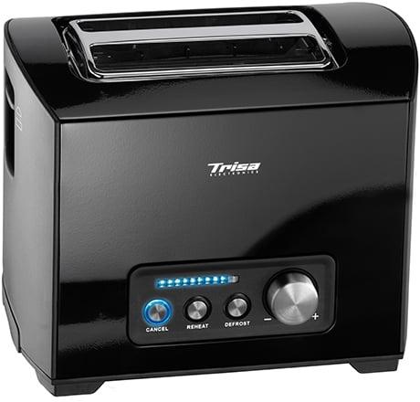 trisa-star-line-toaster.jpg