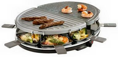 trudeau-electric-grill.jpg