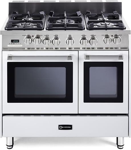 true-white-range-cooker-verona-vefsge-365-dw.jpg