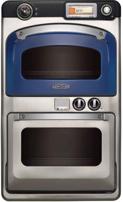 turbochef-oven-30dwo-evening-blue.jpg