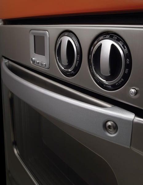turbochef-oven-controls.jpg