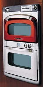 turbochef-speedcook-oven.jpg