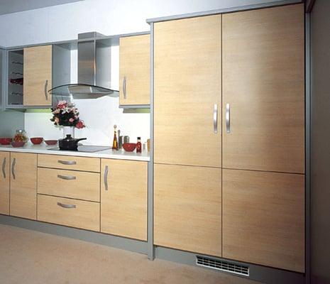 two-door-fridge-corner-fridge-modern.jpg