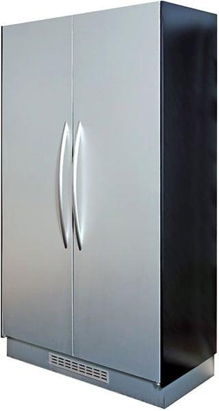 two-door-fridge-corner-fridge-stainless.jpg