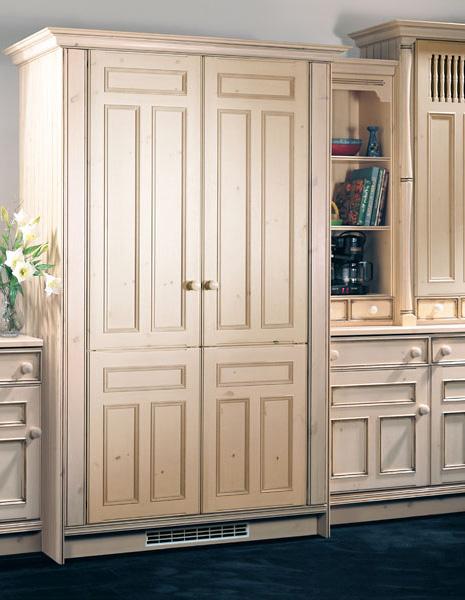 two-door-fridge-corner-fridge-traditonal.jpg