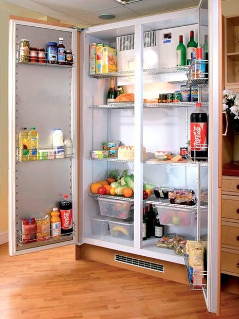 two-door-fridge-open-corner-fridge-company.jpg