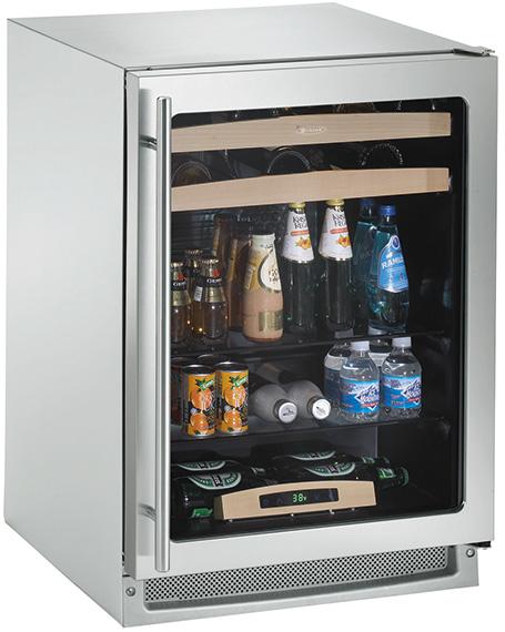 u-line-beverage-center-2175bev.jpg