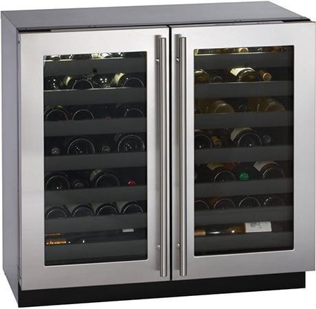 u-line-modular-3000-series-wine-captain-3036wcwcs.jpg