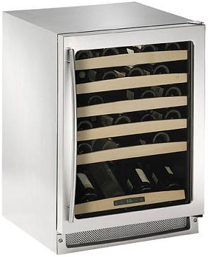 u-line-wine-coolers-echelon-2175.jpg