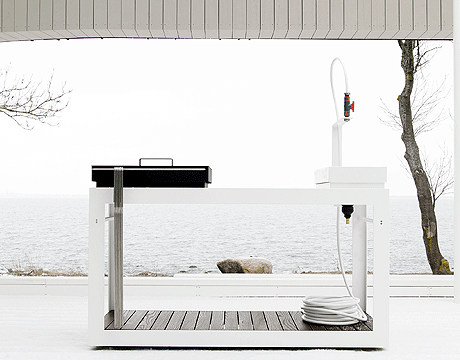 ulaelu-minimalist-outdoor-kitchen.jpg