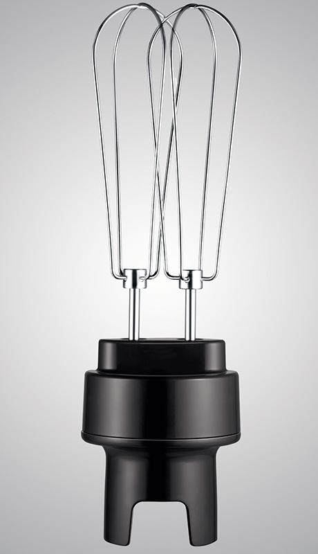 ultramix-pro-electrolux-mixer-tool.jpg