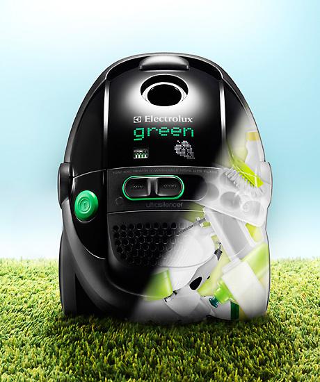 ultrasilencer-green-electrolux-vacuum.jpg
