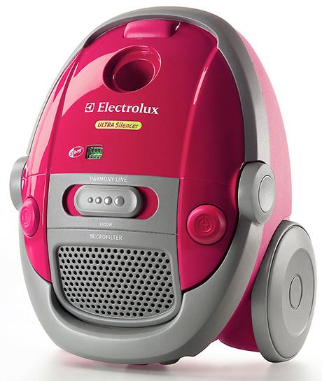 ultrasilencer-red-electrolux-harmony-vacuum.jpg