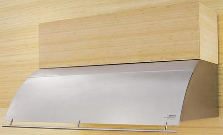 under-cabinet-kitchen-hood-zephyr-cache-closed.jpg