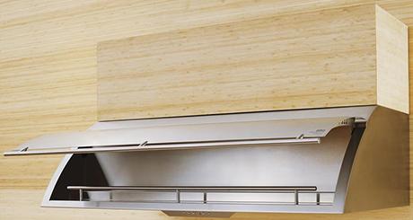 under-cabinet-kitchen-hood-zephyr-cache.jpg
