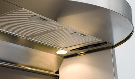 under-cabinet-range-hood-zephyr-tamburo.jpg