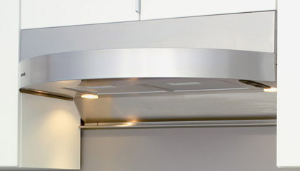 under-cabinet-range-hoods-zephyr-tamburo.jpg