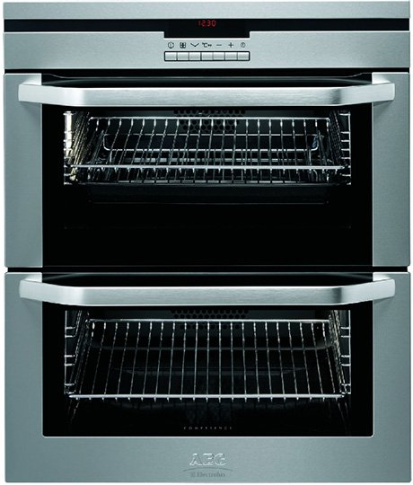 under-counter-oven-double-aeg-electrolux-u88106m.jpg
