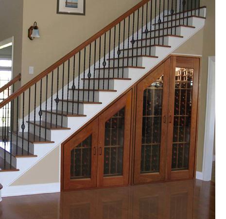 under-stairs-wine-cabinet-vinotemp.jpg