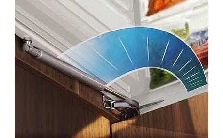 under-worktop-fridge-liebherr-uik-1550-soft-system.jpg