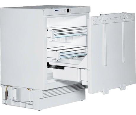 under-worktop-fridge-liebherr-uik-1550.jpg
