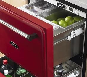 undercounter-refrigerator-drawer-aga.jpg