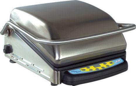 unic-grill-alpina-grills.jpg