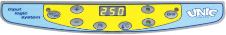 unic-grill-control-panel.jpg