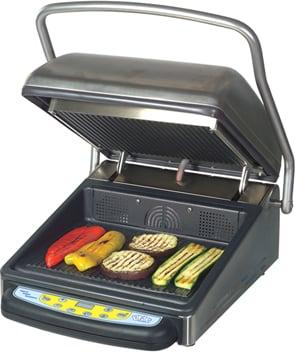 unic-grills-alpina-grills.jpg