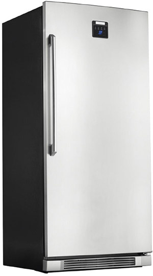 upright-freezer-electrolux.jpg