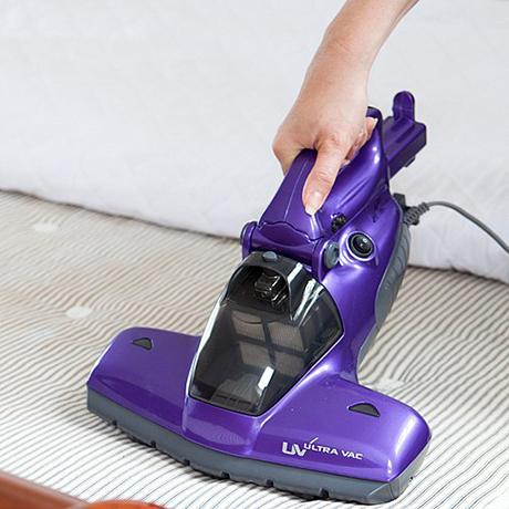 uv-ultra-vac-vacuum.jpg