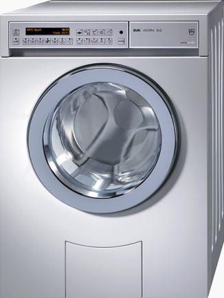 v-zug-adora-slq-washer