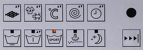 v-zug-adora-slq-washer-control.jpg