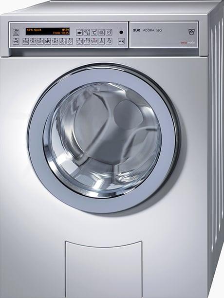 v-zug-adora-slq-washer.jpg
