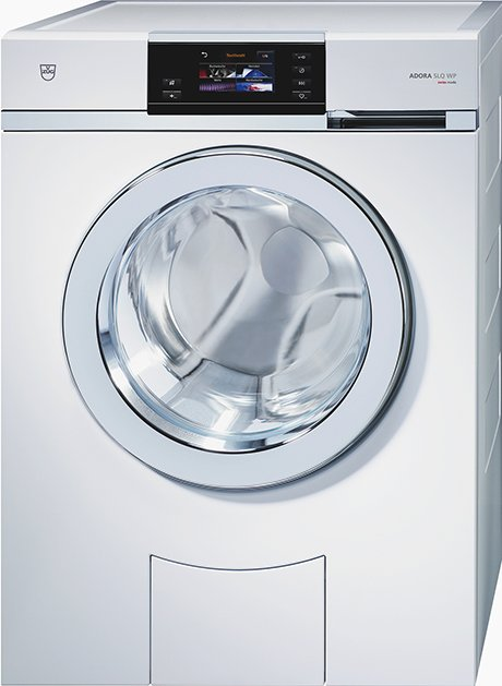 v-zug-adora-slq-wp-washing-machine-heat-pump.jpg