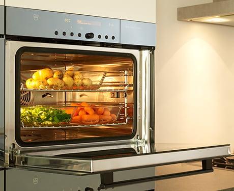 v-zug-combi-steam-oven-xsl.jpg