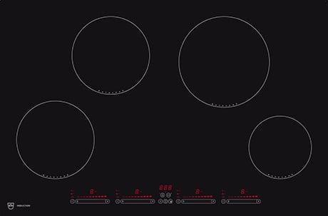 v-zug-comfort-cooking-induction-hob-gk46tiaksf.jpg
