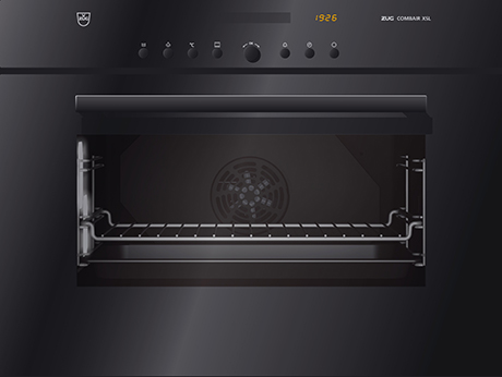 v-zug-oven-combair-xsl-60-mirror-glass.jpg