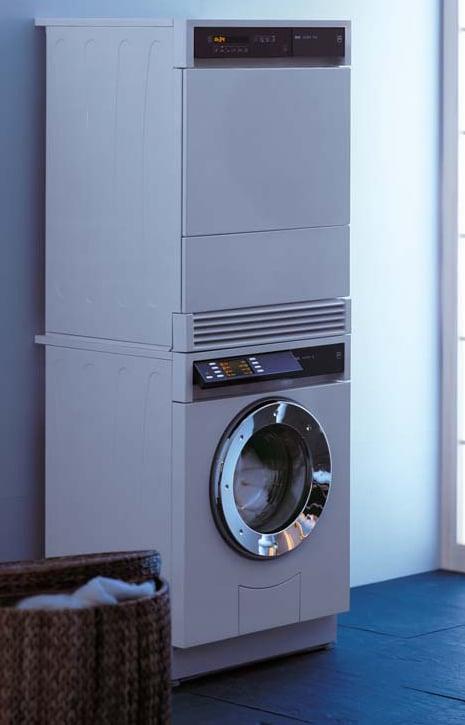 v-zug-washer-dryer.jpg