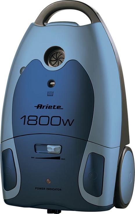 vacuum-cleaner-eternity-light-blue.jpg