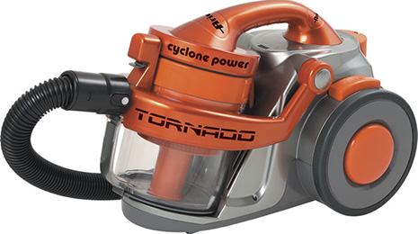 [Road Racing] TT 2017 Vacuum-cleaner-tornado-vacuum-ariete