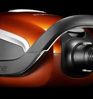 vacuum-electrolux-ultraone.jpg