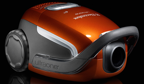 vacuum-ultraone-electrolux-cleaner.jpg