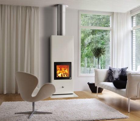 valkoinen-centus-soapstone-injector-stoves-nunnauuni.jpg