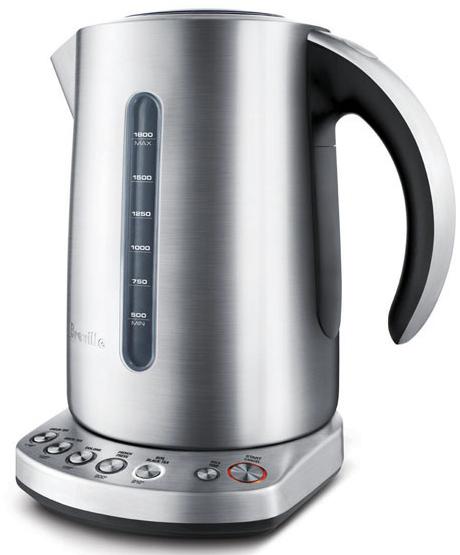 variable-temperature-kettle-breville-bke820.jpg