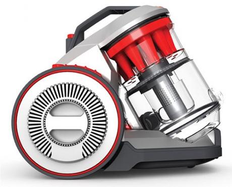 vax-air-mini-vacuum-cleaner-total-home.jpg