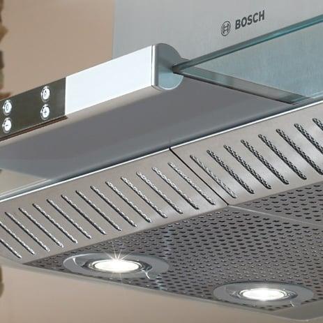 ventilation%20hood-bosch-die165ruc-island-hood.jpg